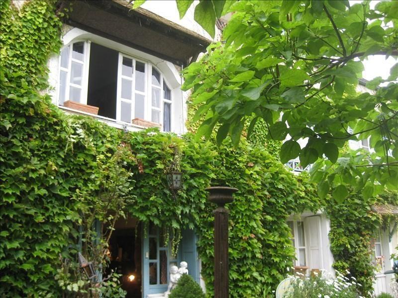 Maison avec jardin paris amnagement jardin mditerranen for Restaurant avec jardin dans le 92