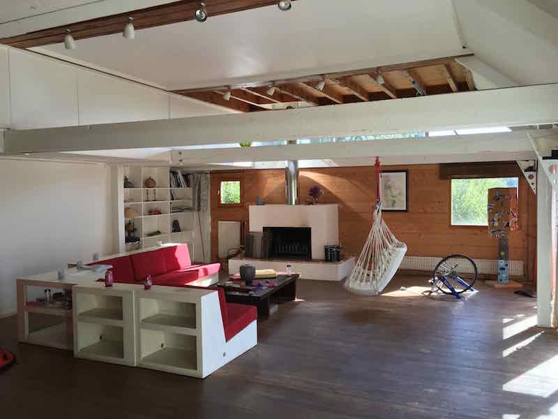 Maisons au bord de l eau vendre eau et patrimoine for Achat maison bord de mer bretagne sud