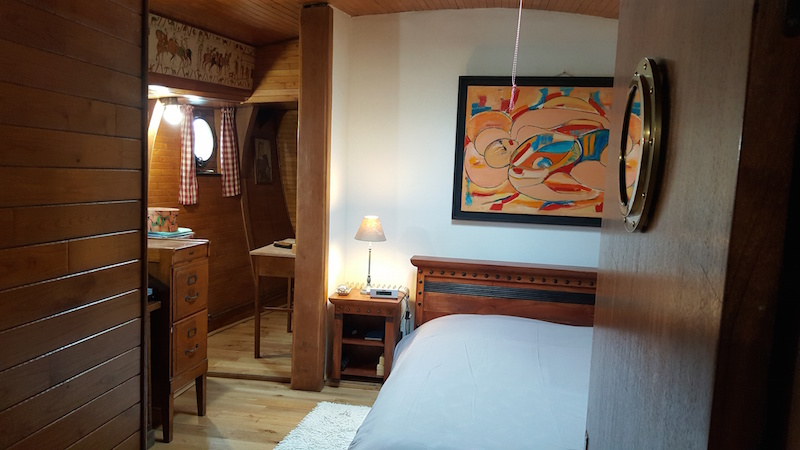 p niches et bateaux vendre eau et patrimoine p niche terrain constructible vendre. Black Bedroom Furniture Sets. Home Design Ideas