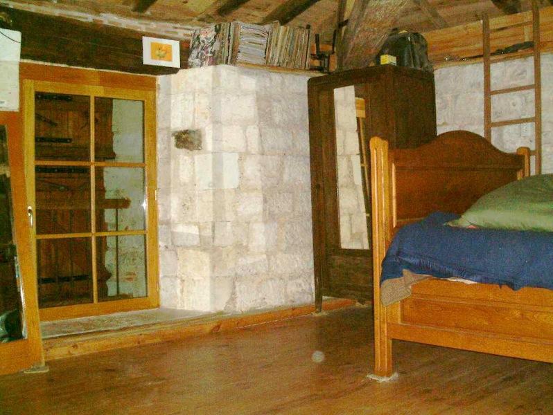 moulins vendre eau et patrimoine moulin eau sur la ba se dans le gers vic fezensac. Black Bedroom Furniture Sets. Home Design Ideas
