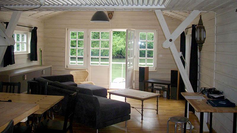 maison a vendre paris exclusivit with maison a vendre paris perfect free a vendre le touquet. Black Bedroom Furniture Sets. Home Design Ideas